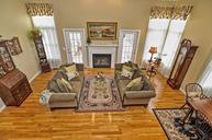 15 Imperial Court #15 Westborough MA, 01581