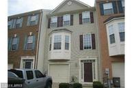 1036 Railbed Dr Odenton MD, 21113