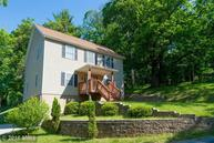 4 Bowers Ln Reisterstown MD, 21136