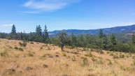 0 S Fork Little Butte Creek Rd Eagle Point OR, 97524