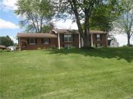 103 Clarence Dr Red Bud IL, 62278