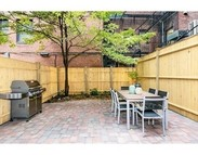 425 Marlborough St 1 Boston MA, 02115