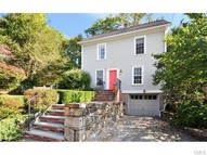 26 Taylor Place Southport CT, 06890