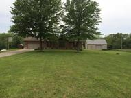 720 Doe Haven Road Ekron KY, 40117