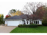 6336 Bachman Circle Inver Grove Heights MN, 55077