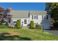 8 Field Place Port Chester NY, 10573