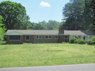 184 County Road 24 Florence AL, 35633