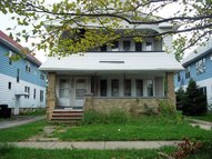 3572 E 154th St Cleveland OH, 44128