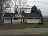 2758 E Main Street Whitney Point NY, 13862