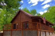 6026 West Willow Point Honeoye NY, 14471