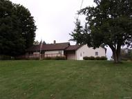 9702 Holland Road East Holland NY, 14080