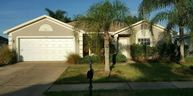 1637 Papoose Way Lutz FL, 33559