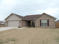 12 Turquoise Cove Greenbrier AR, 72058