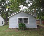 603 6th Ave Rock Falls IL, 61071