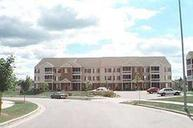 Valley Crossing Apartments Madison WI, 53719