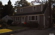 46 Deepdale Dr Huntington Station NY, 11746