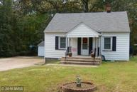 14535 Long Branch Rd Woodford VA, 22580