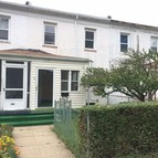 1118 Curry St Chester PA, 19013