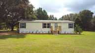 24101 Reading Rd Howey In The Hills FL, 34737