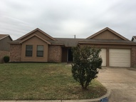 6427 Woodstream Trail Fort Worth TX, 76133