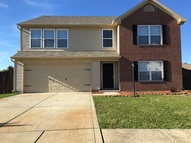 7988 Kersey Dr Indianapolis IN, 46236