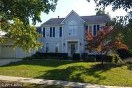 13909 Westview Forest Dr Bowie MD, 20720