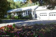 2902 Cedar Woods Dr Cambridge MD, 21613