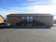 2104 E. 14th St. #B Pueblo CO, 81001