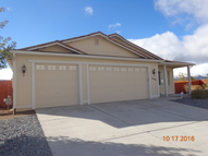 18406 Teddy Bear Court Reno NV, 89508