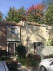 9819 Timbers Drive Blue Ash OH, 45242