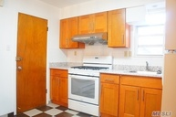 41-15 57th St #3rd Fl Woodside NY, 11377