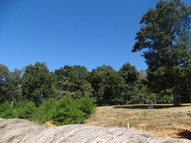 655 Lone Oak Drive - Lot 22 Rickman TN, 38580