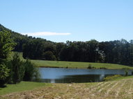 211 Autumn Hills Drive - Lot 46 Rickman TN, 38580