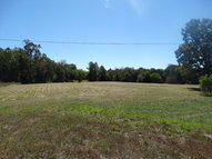 0 Lone Oak Drive - Lot 7 Rickman TN, 38580
