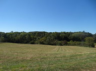 0 Lone Oak Drive - Lot 2 Rickman TN, 38580