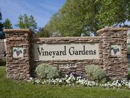 Vineyard Gardens Apartments Santa Rosa CA, 95407
