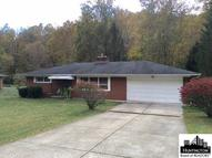 5056 County Road 15 South Point OH, 45680