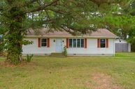 5709 Green Cove Dr Cambridge MD, 21613