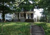 4025 Kathland Ave Baltimore MD, 21207