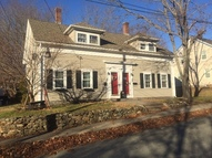 29 Forest Street Whitinsville MA, 01588