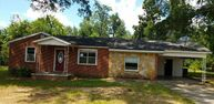 523 East Fifth Avenue Petal MS, 39465