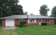 2507 Sw State Route J Amity MO, 64422