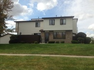 1033 Southgate Road Unit 17 New Lenox IL, 60451