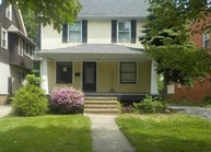 3789 Montevista Rd Cleveland Heights OH, 44121