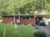 2650 Forest Hills Rd Forest Hills KY, 41527
