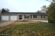 928 King Lear Drive Charles Town WV, 25414