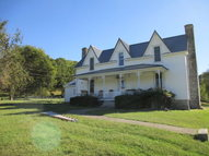 14436 Indian Springs Road Buffalo Valley TN, 38548