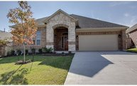 19805 Isle Of Glass St Pflugerville TX, 78660