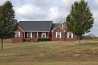 6 Fisher Hollow Rd, S Loretto TN, 38469