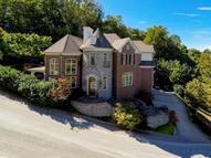 999 Lookout Ridge Ct Brentwood TN, 37027